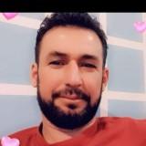 Fadi , 44  , Barssel
