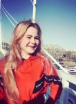 Venera , 19  , Golyshmanovo