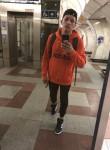 Влад, 22  , Prague