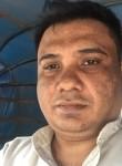 rahmat, 37  , Dhaka