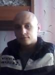 Sergey, 33  , Kola