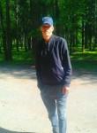 Zhenya, 28  , Chernushka