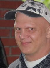 gurd1976@bk.ru, 42, Россия, Казань