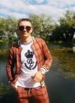 Ilya, 22  , Moscow