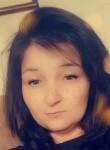 Esma, 25  , Dortmund