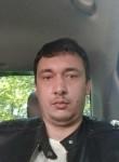 Ruslan, 31, Saint Petersburg