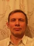 Viktor, 58  , Rostov-na-Donu