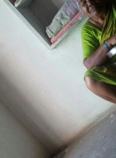 Krbabu, 36, India, Badvel