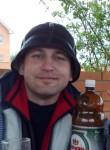 Генрих, 47  , Kiyevskoye