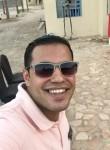 Momo, 32, El Alamein
