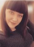 Aleksandra, 26, Nefteyugansk