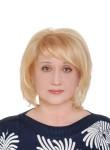 Evgeniya , 39  , Sevastopol