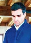 Oto, 35  , Tbilisi
