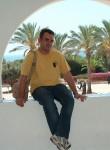 Dima, 52  , Beersheba