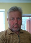 Vladimir, 54, Lutsk