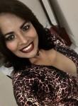 Sabrina, 34  , Joao Monlevade