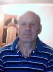 grigore, 65  , Chisinau