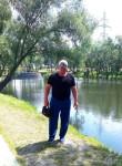 Yuriy, 66  , Sukhoy Log