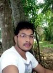 tanmoybala, 24  , Krishnanagar