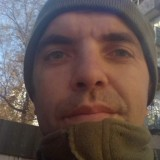 Evgeniy, 31  , Chuhuyiv