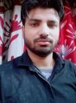 Sahil, 29  , Loni