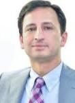 Dinesh Sharma, 57  , Dubai