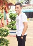 แพรน้อย, 23  , Ubon Ratchathani