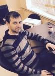 Nikolay, 33, Omsk