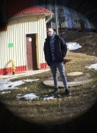 Evgeniy, 18  , Slonim