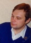 Dzhon_Do, 48, Moscow