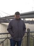 Malkhaz, 55  , Bratislava