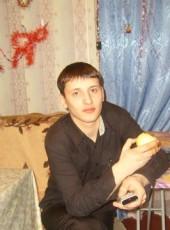 Aleksandr, 36, Russia, Sochi
