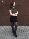 Alena, 18, Ufa