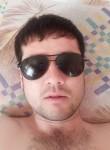 Yakub, 33  , Payshanba