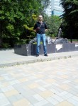 Dmitriy, 44  , Kolpino