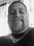 Álex , 38  , San Bernardino