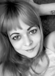 Svetlana, 29, New York City