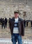 Sergey, 42  , Chyorny Yar