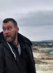 Andrey, 51  , Dobryy