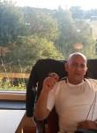 eyad, 52  , Skien