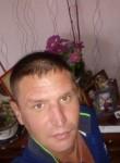 nasyrov749