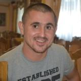 Andrey , 28  , Rivne (Kirovohrad)