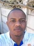 brosken julio, 35  , Cape Town