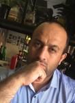 Rystam.Shamoev, 36  , Salsk