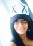 Arina, 29, Rostov-na-Donu