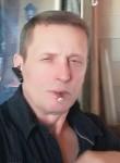 Mikhail, 49, Dnipr