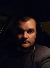 Roman, 33, Republic of Moldova, Camenca