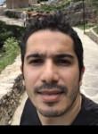 celal  bozdogan, 28, Ankara