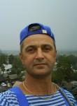 олег, 51 год, Пенза