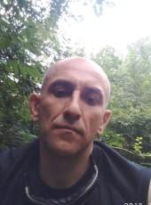 Kostya, 43, Ukraine, Kharkiv